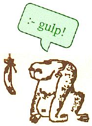 GULP - Gruppo Ricercatori e Utenti Logic Programming