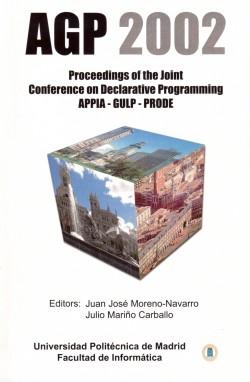 AGP_2002