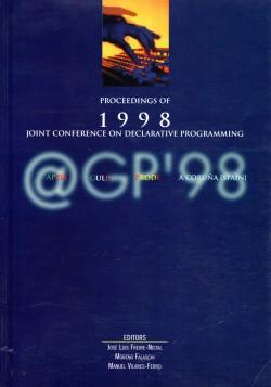 AGP_98