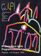 GULP_1990