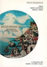 GULP_PRODE_1995