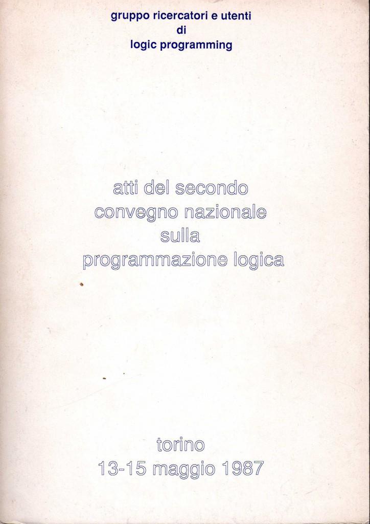 img052