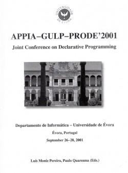 AGP_2001
