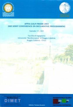 AGP_2003