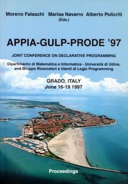 AGP_97