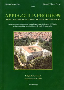 AGP_99