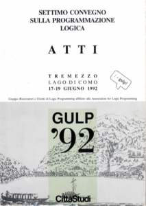 GULP_1992_cover