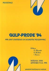 GULP_PRODE_1994